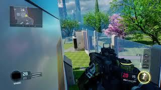 Call of Duty®: Black Ops III_20180707140957