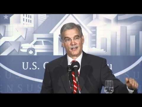 Measuring America: Upcoming Census Bureau data releases measure the United States