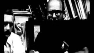 Rodolfo Ortega Peña. Aniversario del asesinato a un abogado del Pueblo - Agrupación ROP