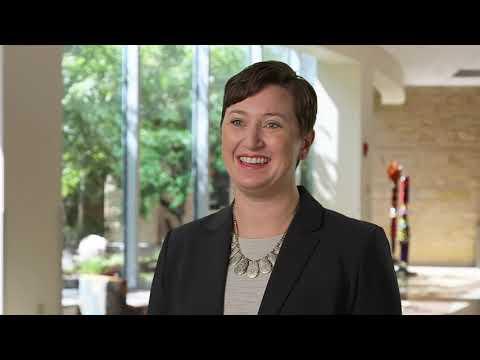 Poliklinika Harni - Klinika Mayo ponovno proglašena najboljom američkom klinikom za ginekologiju
