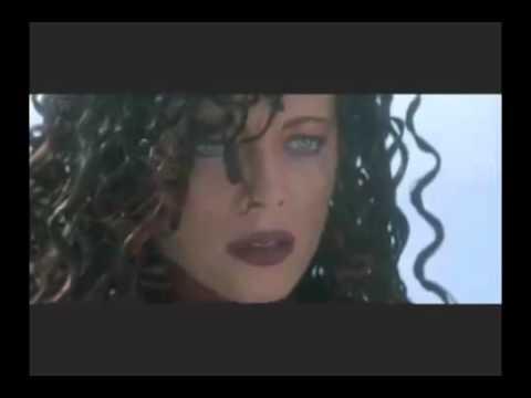 "Download ALMERIAFILMS.COM: ""The Killer Tongue"" (1996)"