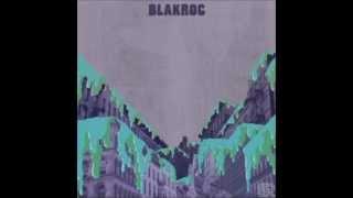 BlakRoc - Done Did It ft. Nicole Wray & NOE