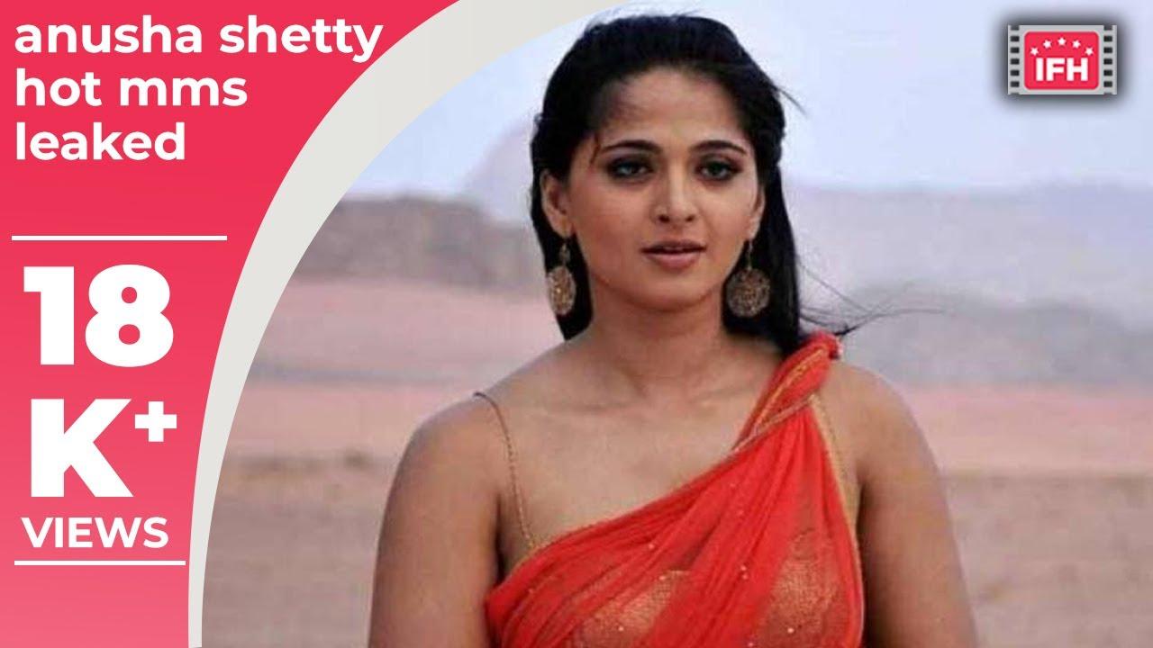 HOT Sonakshi Sinha Viral MMS LEAKED - YouTube