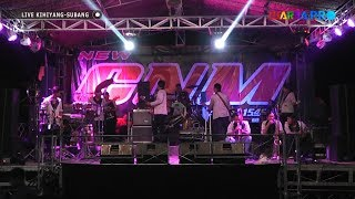 Video LIVE ORKES DANGDUT NEW CNM Feat CHODOT IZZO | Edisi 21 Okt 2018 | KIHIYANG - BINONG - SUBANG download MP3, 3GP, MP4, WEBM, AVI, FLV Oktober 2018
