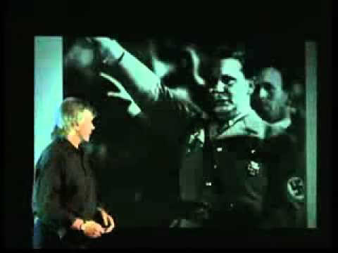David Icke - Freedom Road - The Human Journey