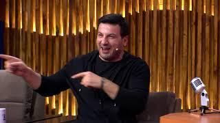 MTV Show - Davud Gulug