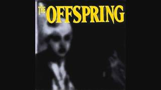 The Offspring I'll Be Waiting