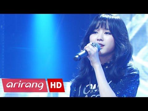 Download lagu terbaru Simply K-Pop _ NC.A(앤씨아) _ Next Station(다음역) _ Ep.238 _ 110416 Mp3