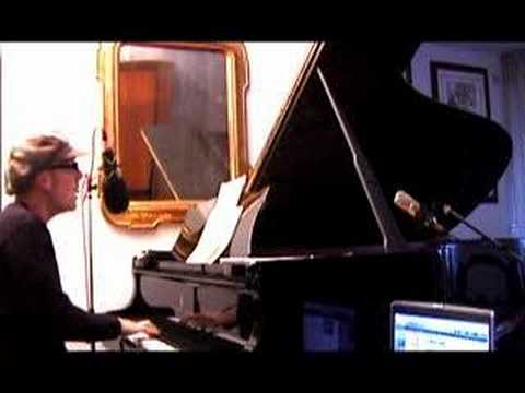 how to play your song by elton john on piano