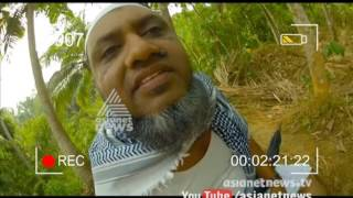 Munshi 21/02/17 | Munshi The Political Debate 21st Feb 2017