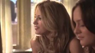 "Gossip Girl- Serena Van Der Woodsen 19 ""Bad News Blair: Episode 4"""