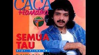 Video Caca Handika,Mega Hits Collection Dangdhut (MV karaoke) HQ HD full album download MP3, 3GP, MP4, WEBM, AVI, FLV Oktober 2017