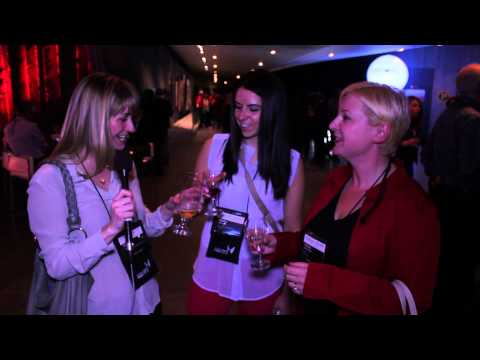 Thanks for coming to Rendez-vous Canada 2013! | Ottawa Tourism
