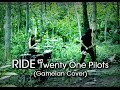 RIDE Twenty One Pilots ( versi jawa ) Gafarock video & mp3