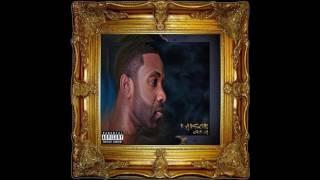Ransom - Broken Promises feat. J.R