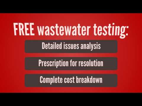 Best Industrial Wastewater Treatment Solutions Review