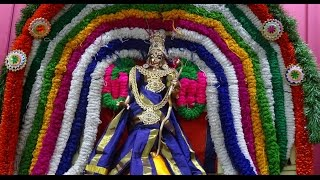 கந்த சஷ்டி கவசம் - Kanda Sashti Kavasam by Soolamangalam Sisters