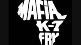 Mafia K'1 Fry - Au Bon Vieux Temps.wmv