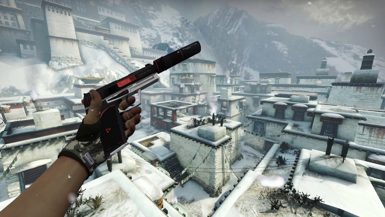 cs 1.6 all maps pack free download