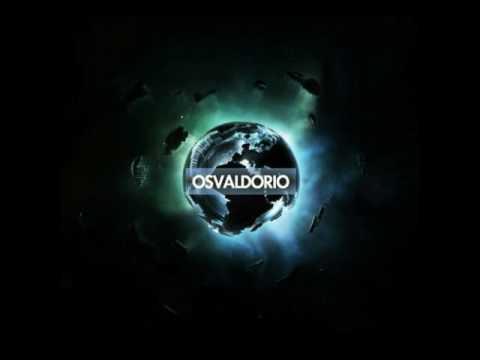 Osvaldorio Full Songs