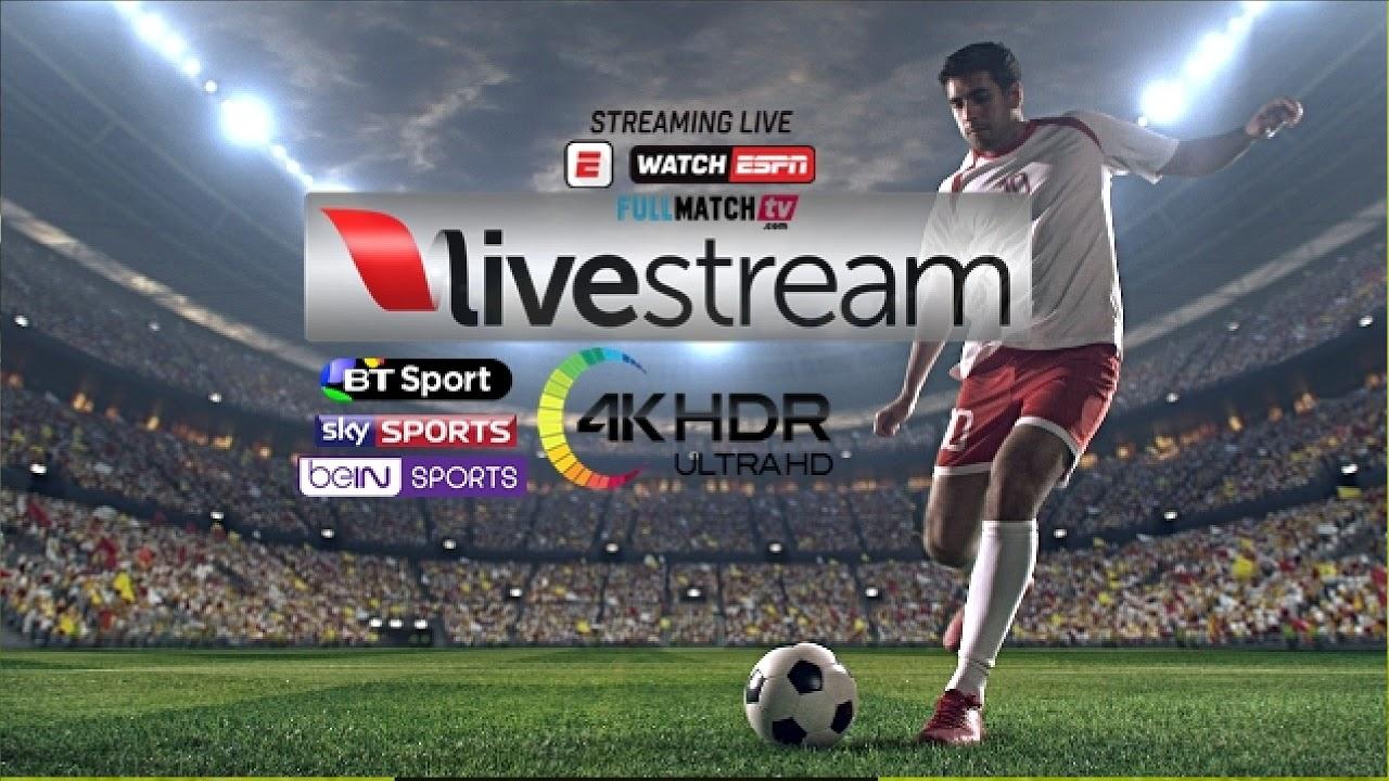 Live Stream Hnk Gorica Vs Dinamo Zagreb Soccer Jan 23 2021 Today Youtube