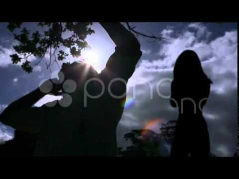 Channeache Rati (Goan Konkani w/ English Translatn.)  ~ Asha Bhosle & Suresh Wadkar