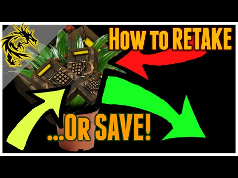 When and How to Retake a Bomb site.. Or save! - Get good at CS:GO!