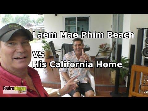 TImyT 021 – Laem Mae Phim Beach pt 2