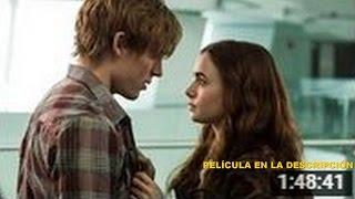 Los imprevistos del amor (Love Rosie) Película completa en Español Latino
