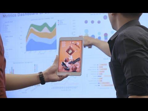 Bachelor Of Digital Marketing Program | RMIT University Vietnam