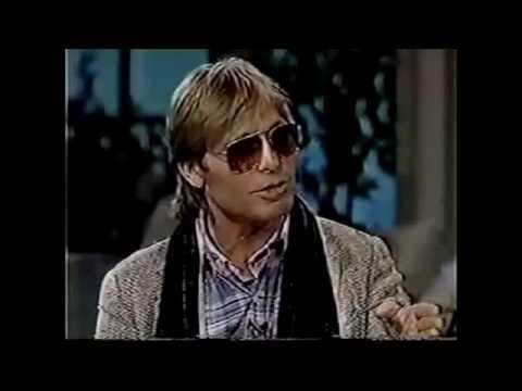 John Denver / Good Company Interview [1988] (Full)