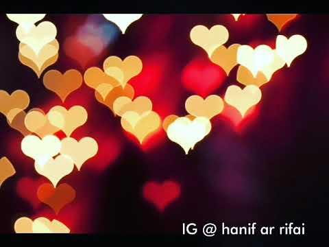 Free Download Hatimu Dan Hatiku Mp3 dan Mp4