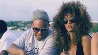Rihanna_Cheers drink to that dougie _dj sez quick cut video edit.mp4