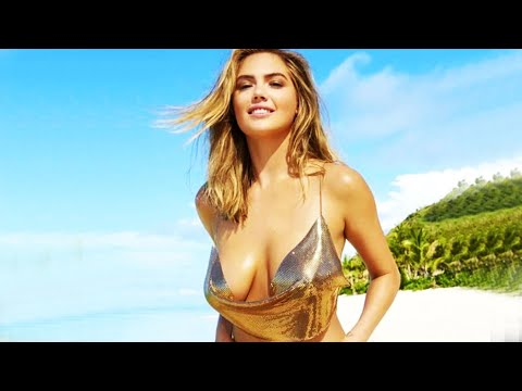 Otilia - Prisionera (Stephano Rossi Remix) * online video
