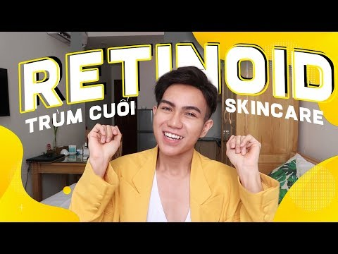 REDUCE Forehead Wrinkles WITHOUT Botox! from YouTube · Duration:  7 minutes 20 seconds