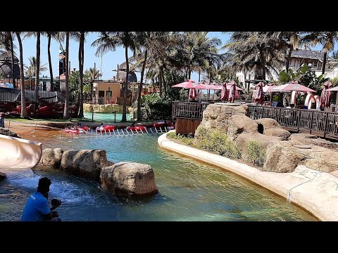 10 Best Tourist Attractions you MUST SEE in Pietermaritzburg, South Africa | 2019