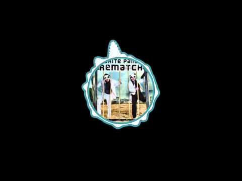 Rematch (full album) The White Panda [HD]