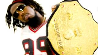 Watch Pastor Troy Take Off video