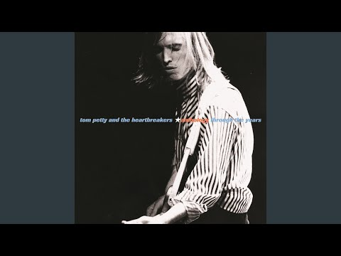 Tom Petty - Refugee [Rock]