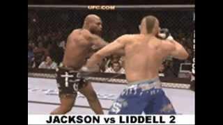 Brutalne Knockout K1 ,Boks , MMA