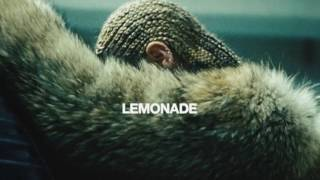 Beyoncé - Hold Up (Audio)