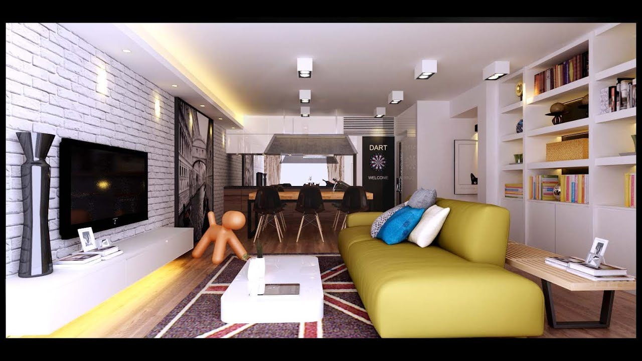 81 design home interiors margate design home interiors margate