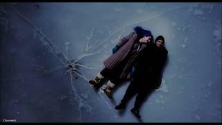 """""""Буду твой женой!"""" Вечное сияние чистого разума (2004)"""