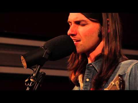 Duane Betts -