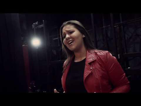 2019 - Pilar Santini - Listen (spanish)