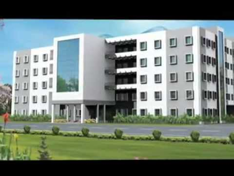 Aryan Institute of Engineering and Technology (AIET))