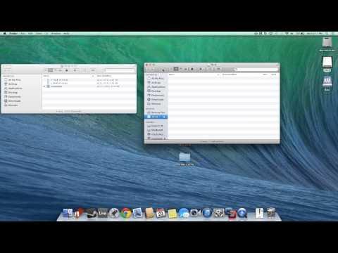 Firmware kyocera 300i | ABC Firmware Downloads