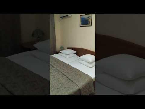 Квартира посуточно в Белгороде