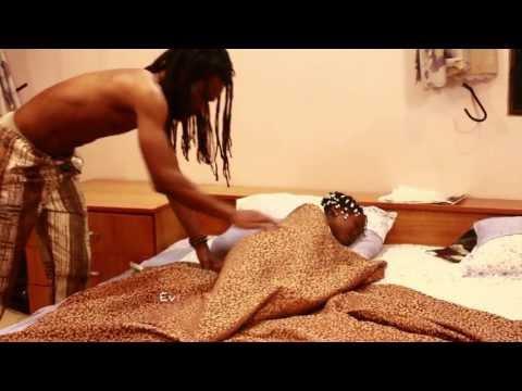 Someone Like Biko - Beautiful Nubia