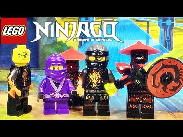 ?? ??? ???? ? RX,?? ??,?? ???,?? ???? 70589 ????? ?? LEGO Ninjago Rock Roader RX